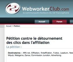 00FA000001831870-photo-webworkerclub-petition.jpg