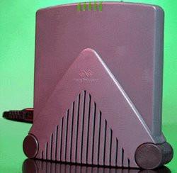 00FA000000058701-photo-phonex-broadband-neverwire-14.jpg
