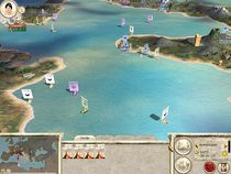 00D2000000107468-photo-rome-total-war.jpg