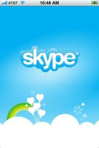 00C8000002001910-photo-skype-iphone.jpg
