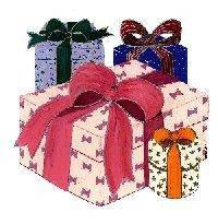 00c8000000051006-photo-cadeaux.jpg