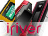 00204107-photo-logo-iriver-article.jpg