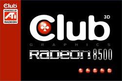 00FA000000050877-photo-radeon-8500-club3d.jpg