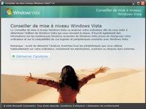 000000A000445858-photo-windows-vista-rtm-vista-upgrade-advisor-1.jpg