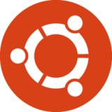 00A0000003250950-photo-ubuntu-circle-of-friends.jpg