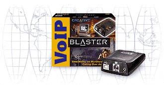 014A000000046536-photo-creative-voip-blaster.jpg