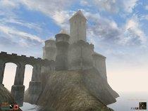 00d2000000053217-photo-morrowind-le-chateau-d-ebonheart.jpg