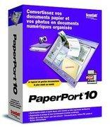 000000b400109826-photo-logiciels-paperport-10-standard.jpg