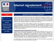 00B4000002262730-photo-internet-signalement-pharos.jpg