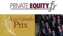 00FA000001901628-photo-private-equity-magazine.jpg
