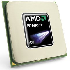 000000F000670542-photo-processeur-amd-phenom.jpg