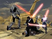 00b4000000094828-photo-star-wars-knights-of-the-old-republic-the-sith-lords.jpg