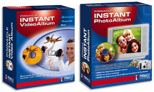 01FD000000060111-photo-logiciels-pinnacle-instant-photoalbum-videoalbum.jpg