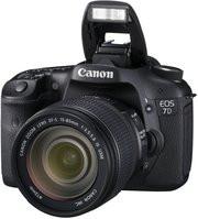 00B4000002398214-photo-appareil-photo-num-rique-canon-eos-7d.jpg