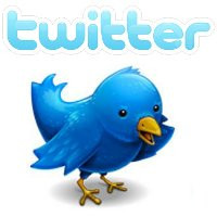 012C000002456362-photo-twitter-logo.jpg