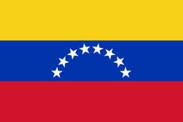 03006280-photo-drapeau-venezuela.jpg