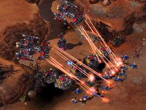 012C000000603764-photo-starcraft-ii.jpg