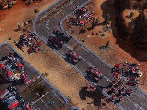 012C000000603762-photo-starcraft-ii.jpg
