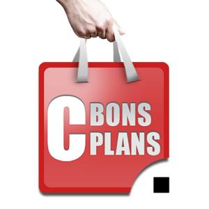 05863634-photo-logo-clubic-bon-plan.jpg