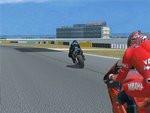 0096000000020486-photo-motogp-ultimate-racing-technology-2.jpg