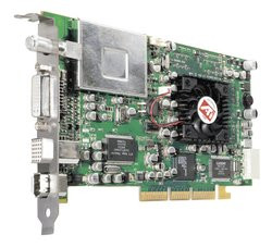 00FA000000049743-photo-ati-all-in-wonder-radeon-8500dv.jpg