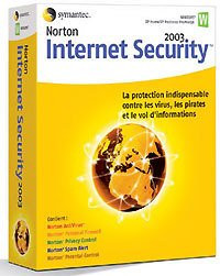 00C8000000054607-photo-norton-internet-security-2003.jpg