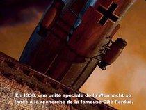 00d2000000056867-photo-grom-la-wermacht-d-barque.jpg
