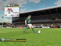 00d2000000210943-photo-rugby-challenge-2006.jpg