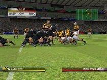 00d2000000210944-photo-rugby-challenge-2006.jpg