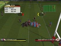 00d2000000210945-photo-rugby-challenge-2006.jpg