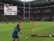 00d2000000210946-photo-rugby-challenge-2006.jpg