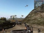 0096000000011985-photo-battlefield-1942-the-road-to-rome.jpg