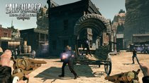 00D2000002120448-photo-call-of-juarez-bound-in-blood.jpg