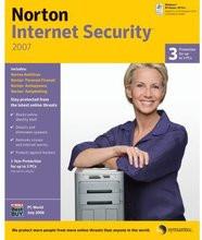 000000DC00363537-photo-symantec-norton-internet-security-2007.jpg