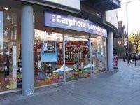 00C8000000661498-photo-the-carephone-warehouse.jpg