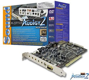 012C000000054613-photo-audigy-2.jpg