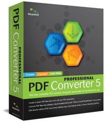 000000F000897742-photo-sansoft-pdf-converter-5.jpg