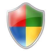00B4000002016178-photo-microsoft-security-windows-logo.jpg