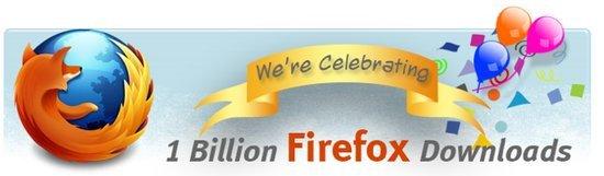 0226000002309484-photo-firefox-1-milliard-de-t-l-chargements.jpg