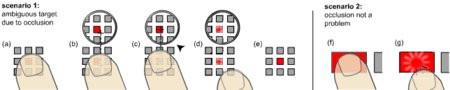 01C2000000501257-photo-microsoft-shift.jpg