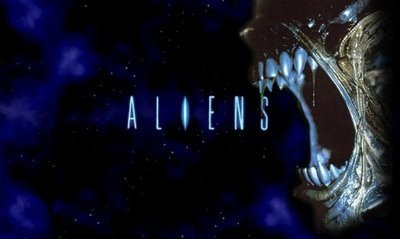 0190000001948618-photo-aliens.jpg