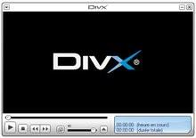00DC000000133713-photo-divx-6-player.jpg
