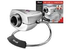 00E6000000056858-photo-webcam-trust-usb-2-0.jpg