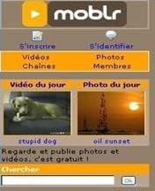 00FA000000465251-photo-moblr.jpg