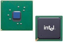 0118000000057453-photo-chipset-intel-i855gm.jpg