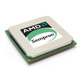 000000A000987432-photo-processeur-amd-sempron-le-2100.jpg