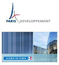00FA000002273156-photo-paris-developpement.jpg