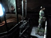 00B4000000087025-photo-splinter-cell-3.jpg