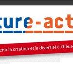 Hadopi : Aurélie Filippetti critique, l'autorité répond