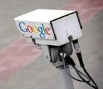 Vie privée : Gmail à nouveau au coeur d'une polémique (MàJ)